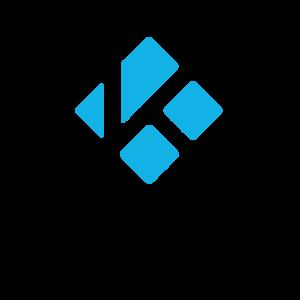 Kodi-logo-Thumbnail-light-transparent (1)